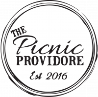 The Picnic Providore